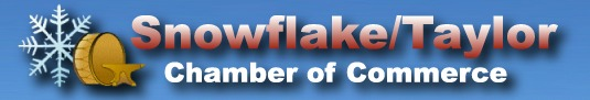 Snowflake/Taylor Chamber of Commerce