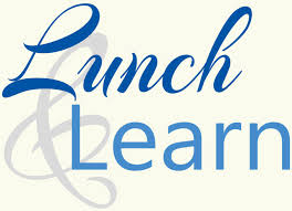 June Lunch and Learn @ Snowflake Social Hall | Snowflake | Arizona | United States