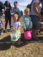2018-Easter-Egg-Hunters