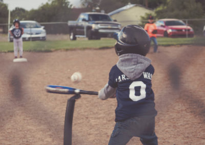 Tball-Last-Game-2019