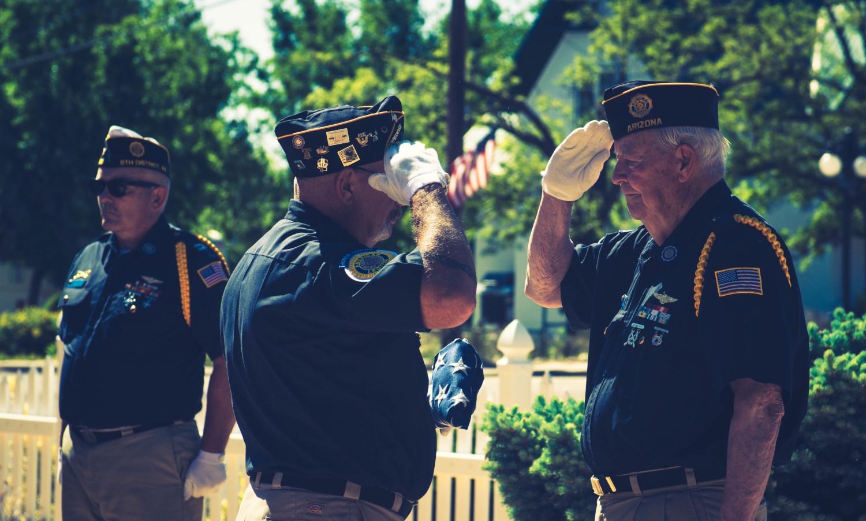 Trapper-Days-Veterans-Program