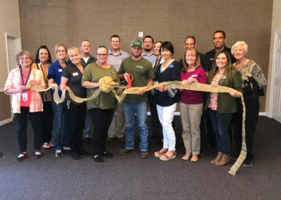 Sutton Weed & Pest Control LLC