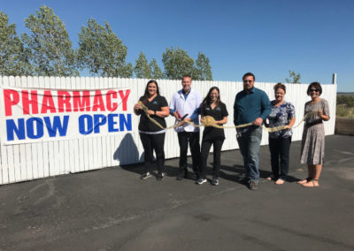Call's Community Pharmacy